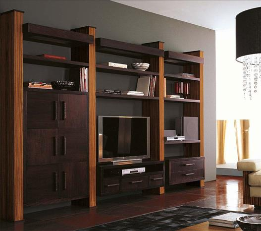 Arredo Стенка FLORENCE COLLECTIONS  210