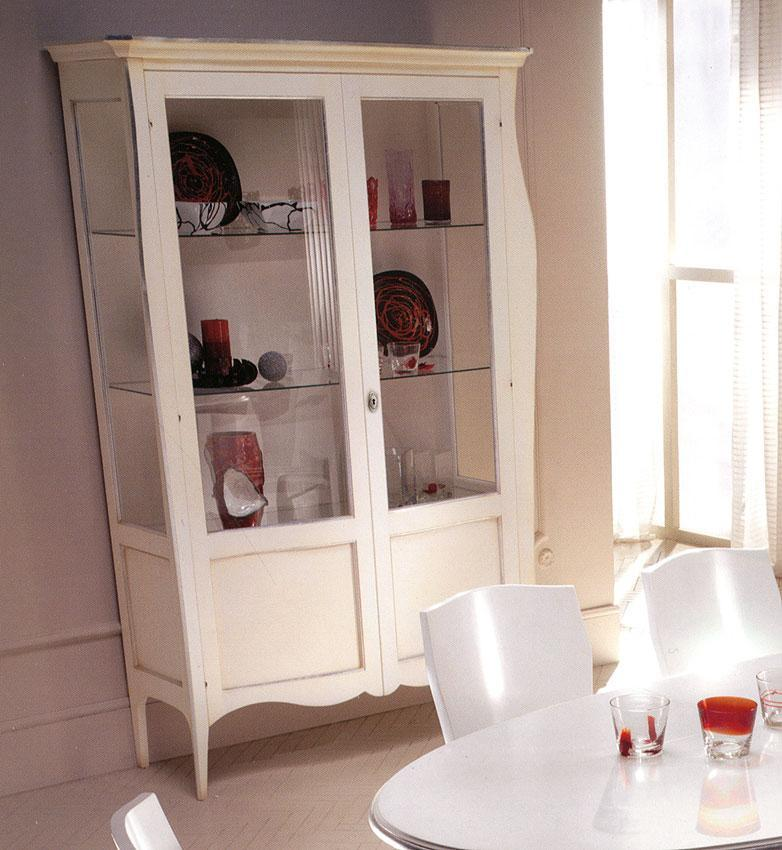 Arredo Витрина BTC INTERNATIONAL 716/G