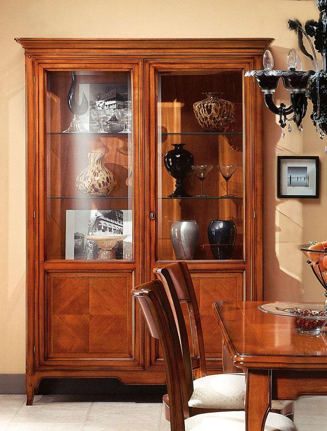 Arredo Витрина BTC INTERNATIONAL M 0040