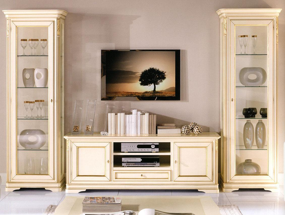 Arredo Витрина BTC INTERNATIONAL M 0075