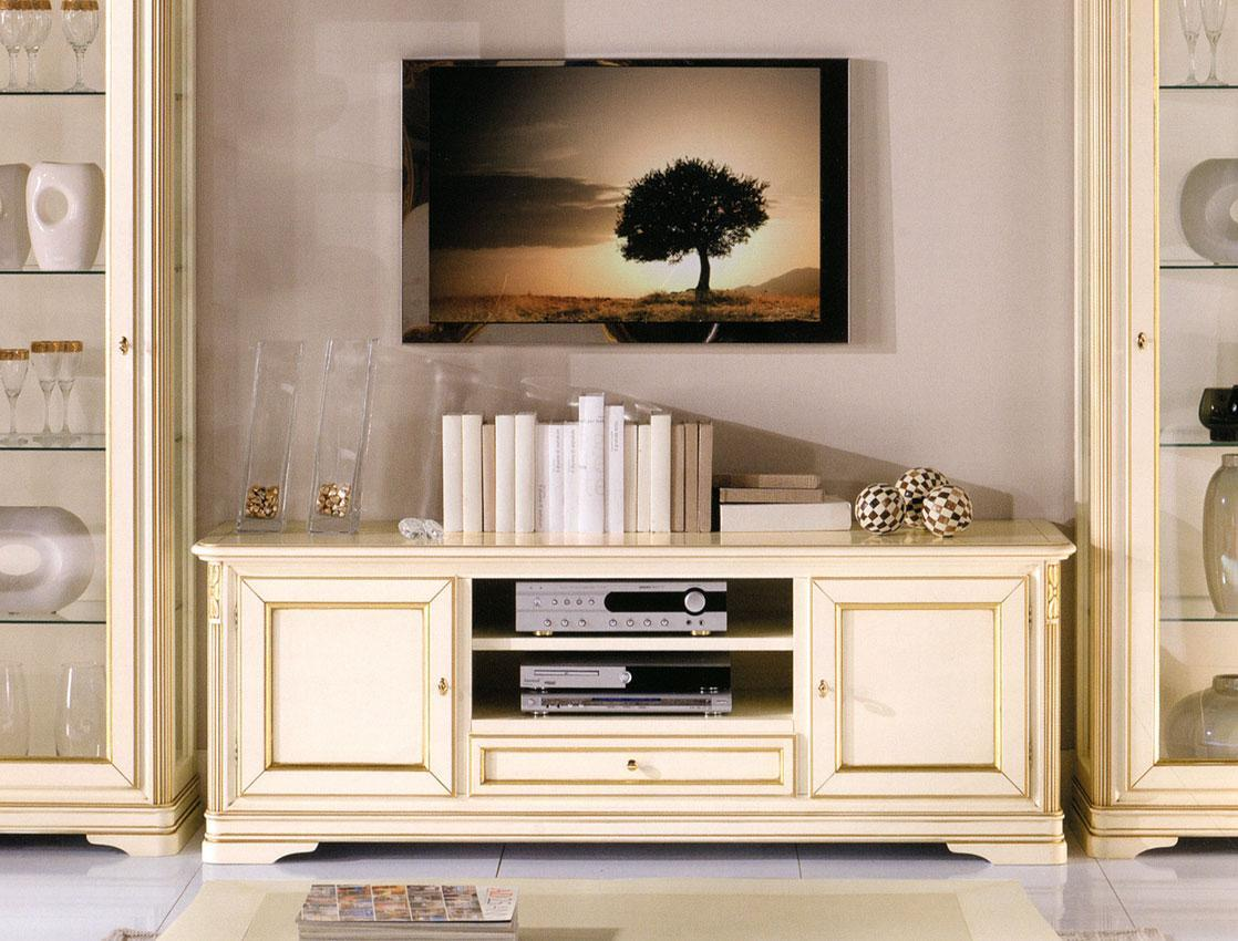 Arredo Тумба под TV BTC INTERNATIONAL M 0076