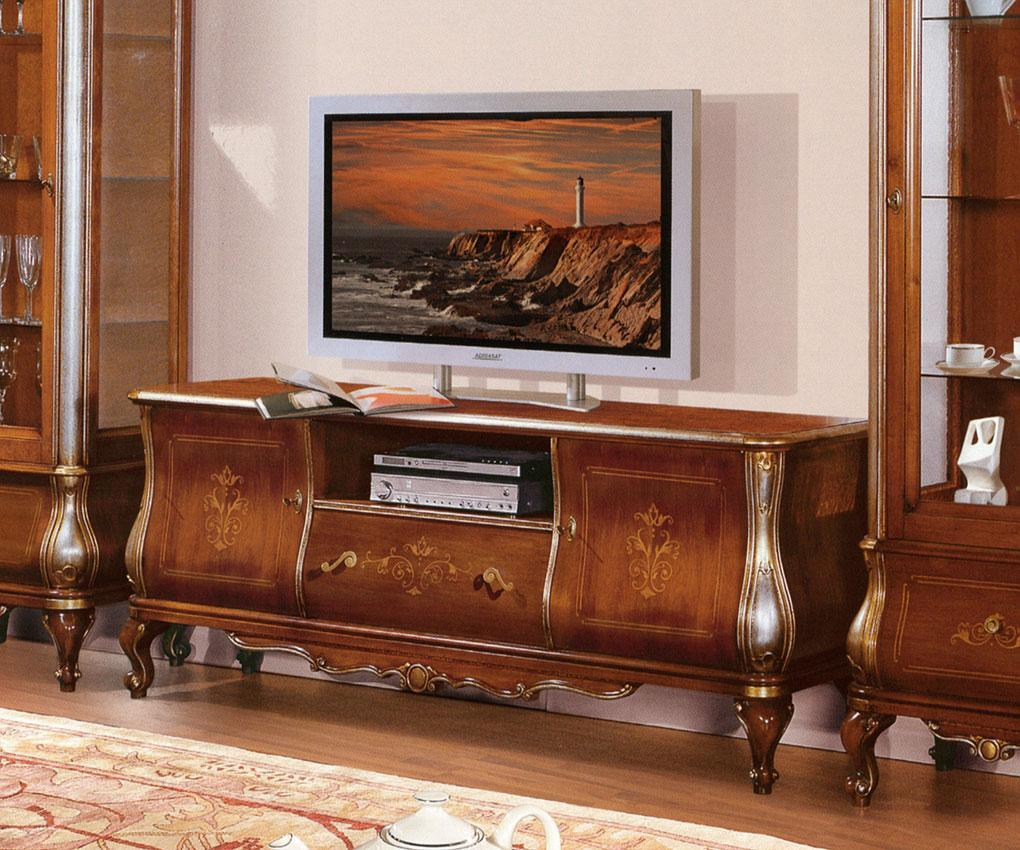 Arredo Тумба под TV BTC INTERNATIONAL T523