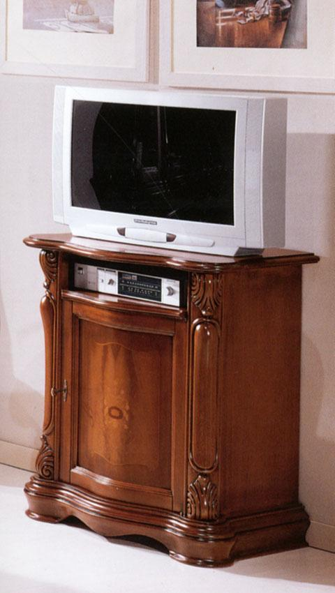 Arredo Тумба под TV BTC INTERNATIONAL 5035