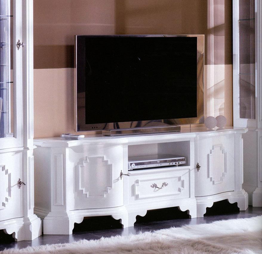 Arredo Тумба под TV BTC INTERNATIONAL M 0085