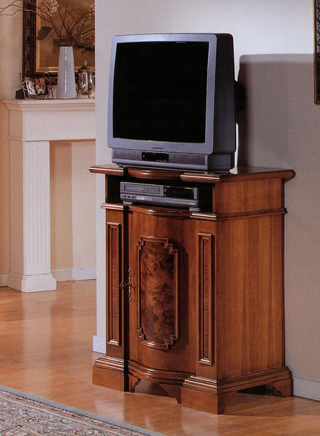 Arredo Тумба под TV BTC INTERNATIONAL 2071