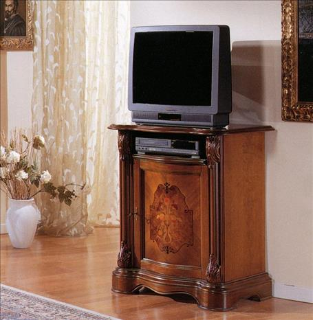 Arredo Тумба под TV BTC INTERNATIONAL  387