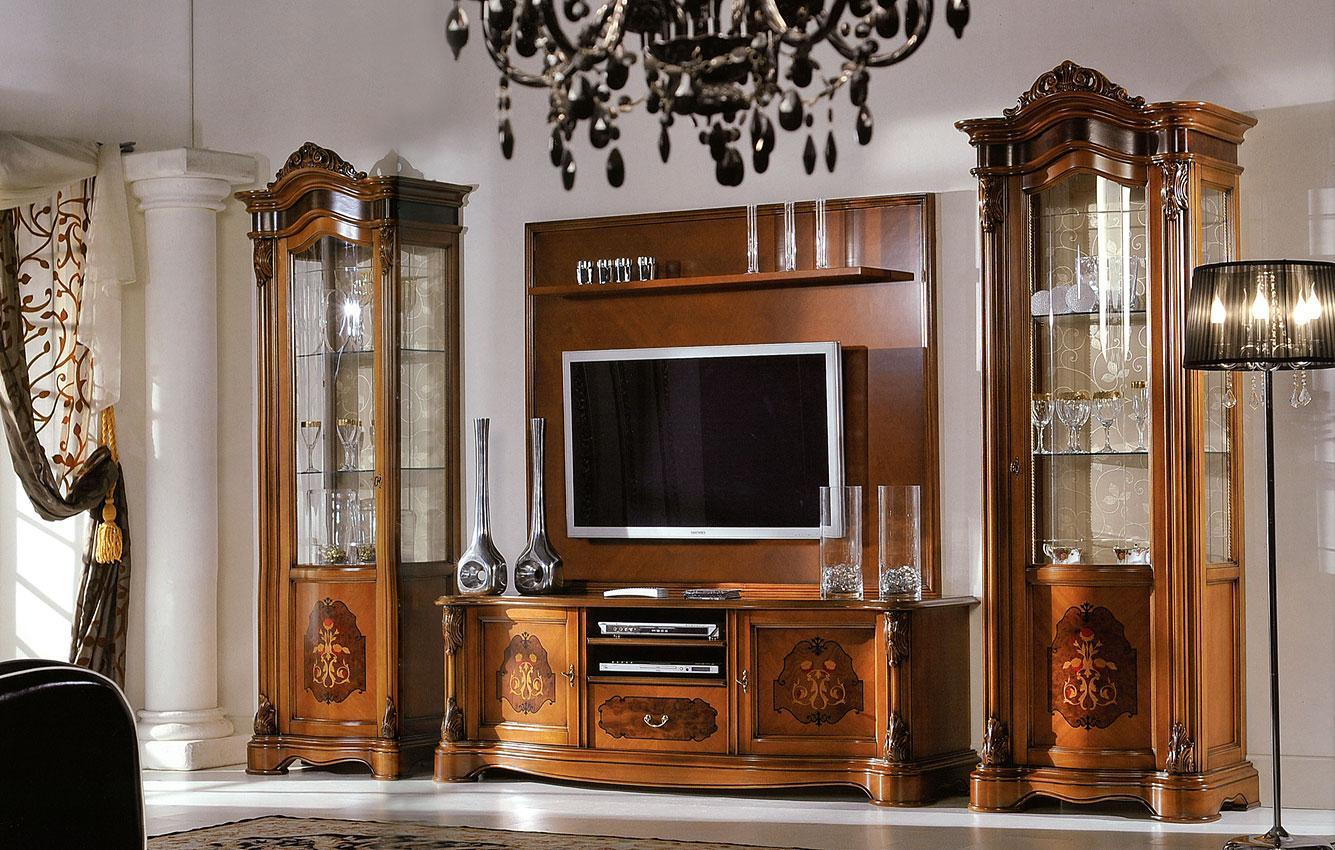 Arredo Витрина BTC INTERNATIONAL M 0088