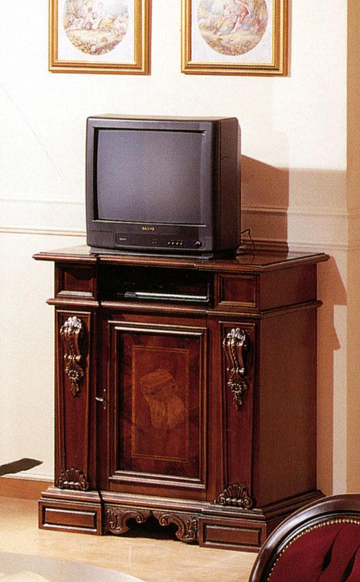 Arredo Тумба под TV BTC INTERNATIONAL 61/M