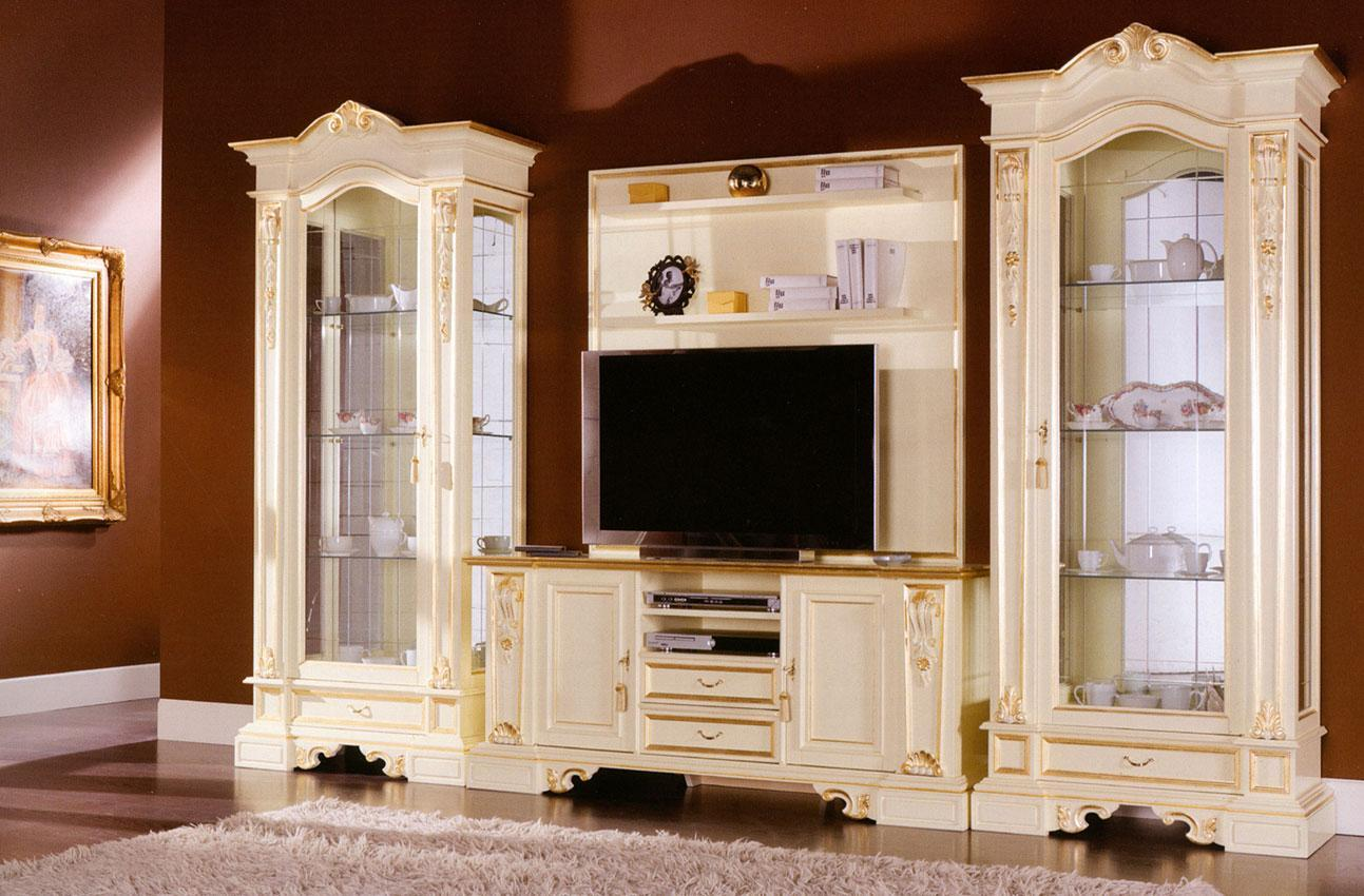 Arredo Витрина BTC INTERNATIONAL M 0094