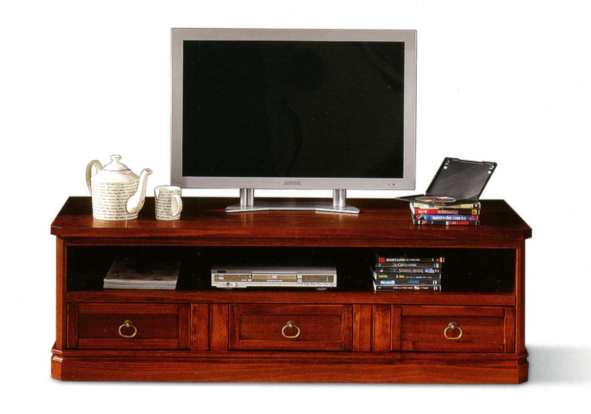 Arredo Тумба под TV BTC INTERNATIONAL M 0135