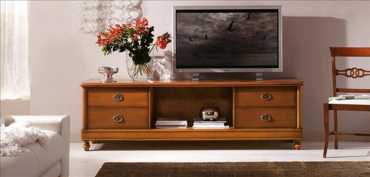 Arredo Тумба под TV BTC INTERNATIONAL  M 0194