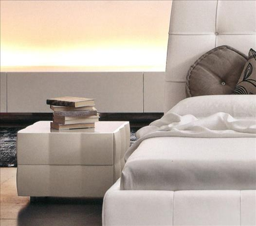 Arredo Тумбочка TONIN Venice Night 8256