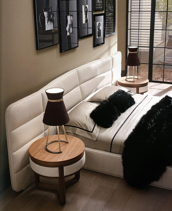 Arredo Тумбочка ULIVI World Luxury 4