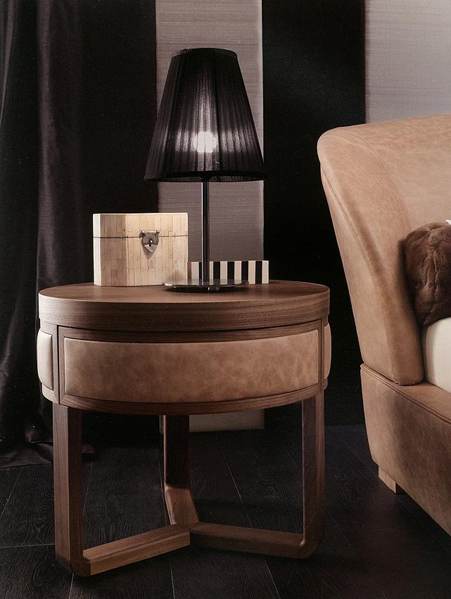 Arredo Тумбочка ULIVI World Luxury 6