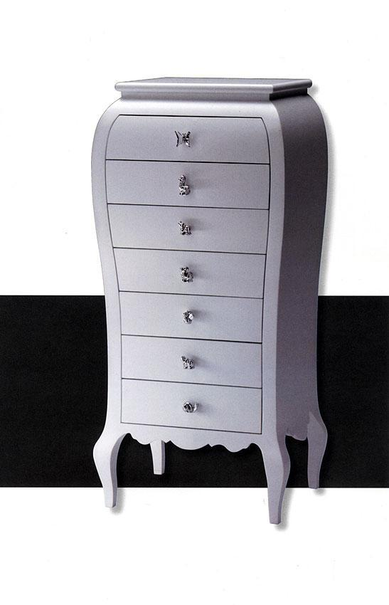 Arredo Комод CASTELLAN Seven Combinations