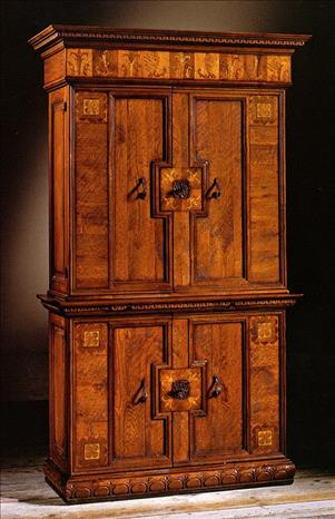 Arredo Бар ARTE BROTTO  VA1874