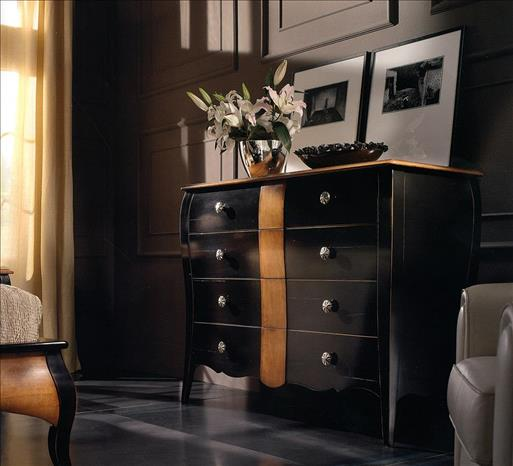 Arredo Комод GENUS  CO470