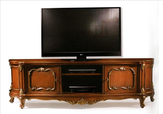 Arredo Тумба под TV ANGELO CAPPELLINI  10205
