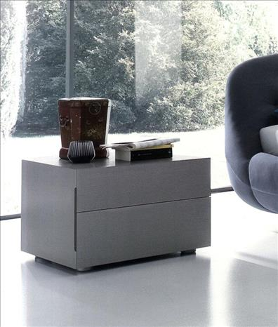 Arredo Тумбочка ROSSETTO ARMOBIL Sound 206000