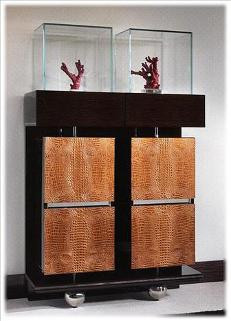 Arredo Буфет TURRI Evolution TA241L