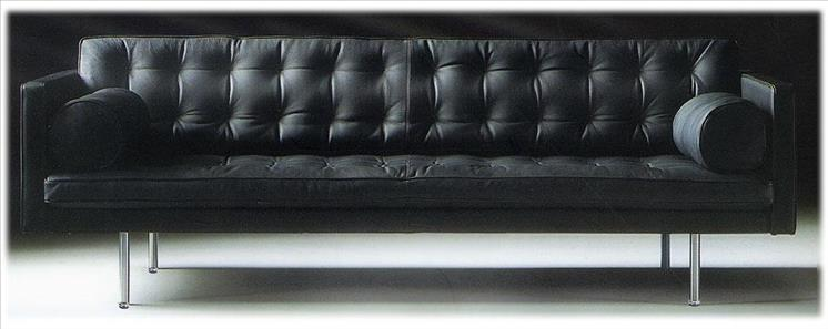 Arredo Диван FLEXFORM MAGISTER 11303