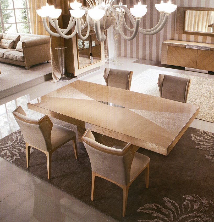 Arredo Стол GIORGIO COLLECTION 3000