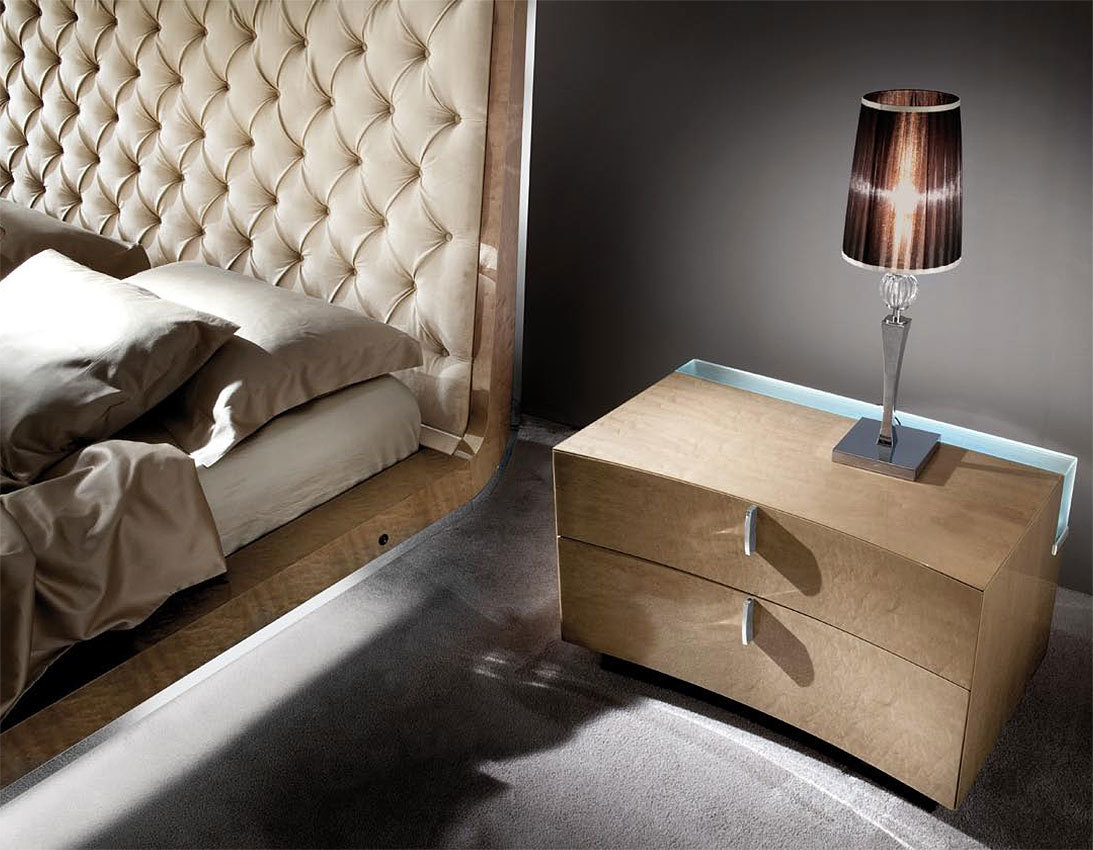 Arredo Тумбочка GIORGIO COLLECTION 330
