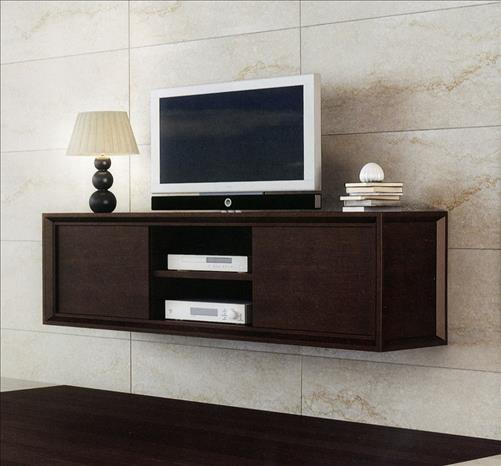 Arredo Тумба под TV ARTE ANTIQUA  MM 500