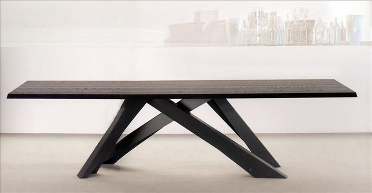 Arredo Стол BONALDO Big Table TV 04