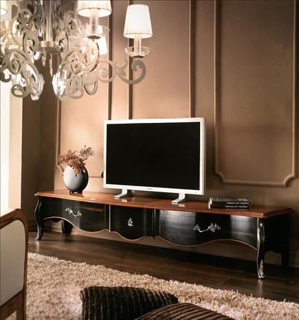 Arredo Тумба под TV GENUS  MC85