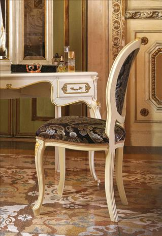 Arredo Стул ARCA Belle Epoque 66.83S