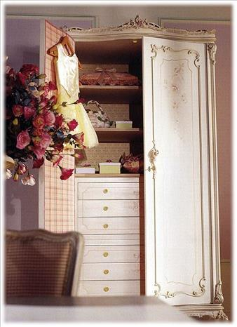 Arredo Шкаф JUMBO COLLECTION  RISJ-01
