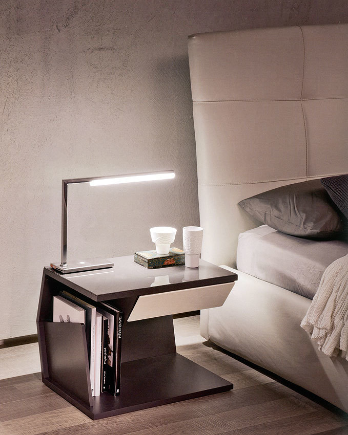 Arredo Тумбочка CATTELAN ITALIA Club