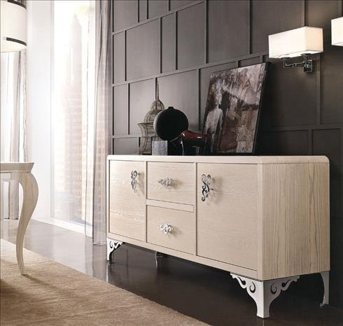Arredo Комод BOVA Madrid 41.510 1
