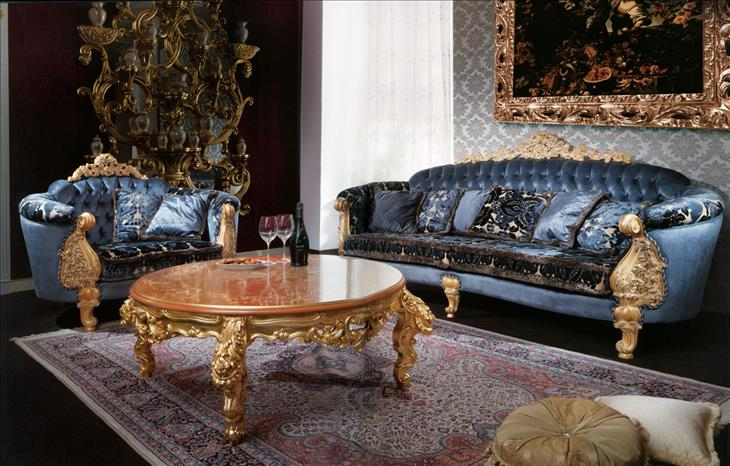Arredo Гостиные Comp 30 Regale