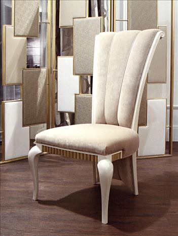 Arredo Стул BRUNO ZAMPA GRETA GRETA CHAIR