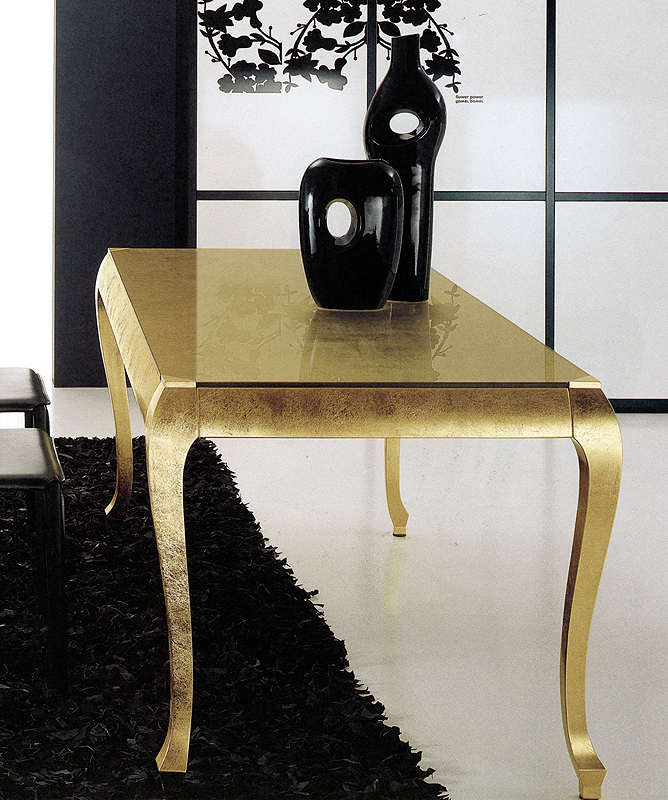 Arredo Стол MODA BY MODE  MT103