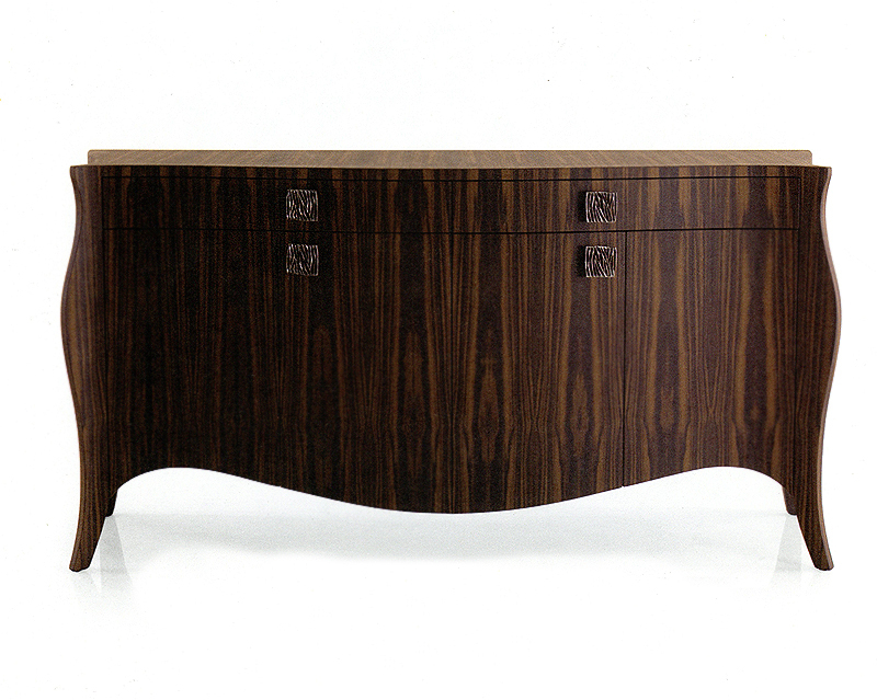 Arredo Комод MODA BY MODE  MC040