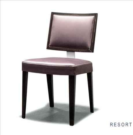 Arredo Стул COSTANTINI PIETRO RESORT/2 9265S