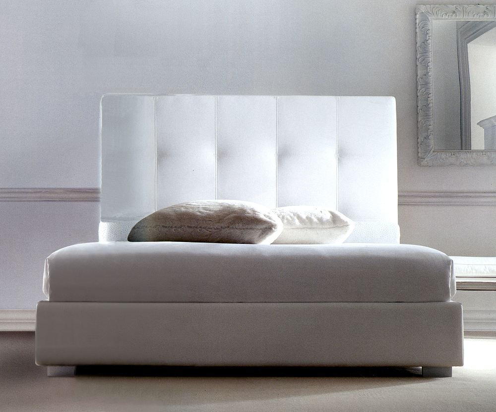 Arredo Кровать BEDDING TRINIDAD