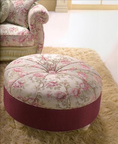 Arredo Пуф BEDDING  Venus