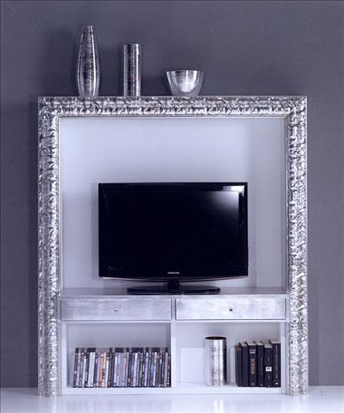 Arredo Тумба под TV MO.WA  TECHNO-500