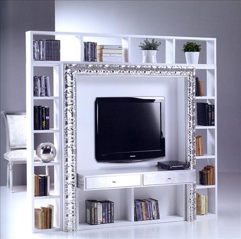 Arredo Рама под TV MO.WA  TECHNO-700