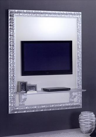 Arredo Рама под TV MO.WA  TECHNO-2300