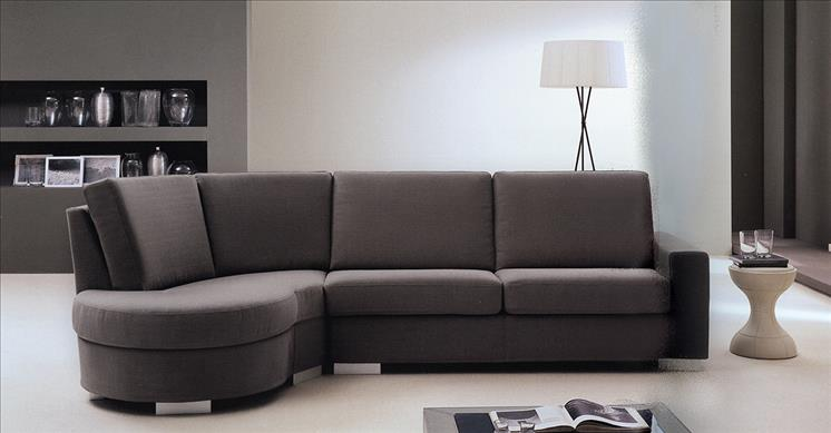 Arredo Диван META DESIGN LEO ART. 3311 Dx-Sx