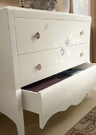 Arredo Комод BTC INTERNATIONAL  NR121