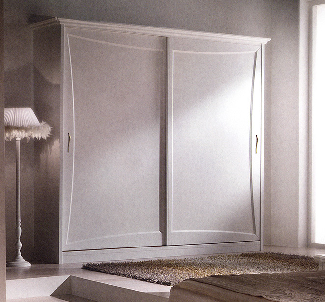 Arredo Шкаф VACCARI INTERNATIONAL VI620-LS