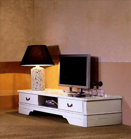 Arredo Тумба под TV TONIN Focas 1504