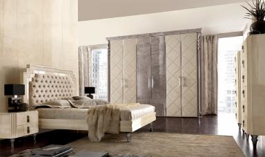 Мебель фабрики BENEDETTI MOBILI - цены, предметы, композиции ...