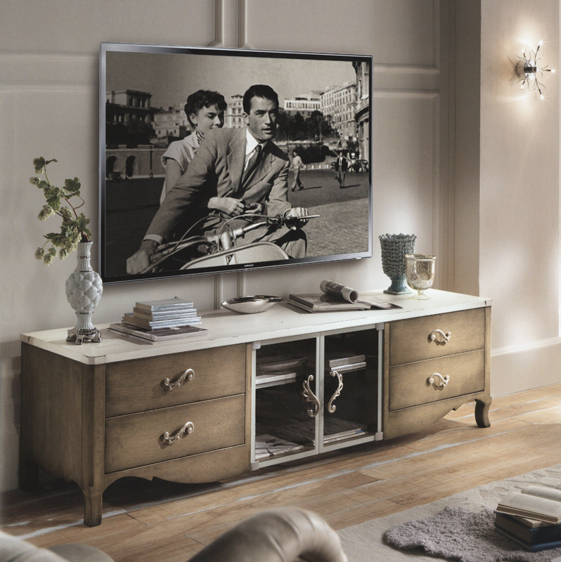 Arredo Тумба под TV GENUS MC86